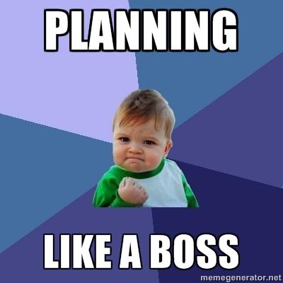 Planning-like-a-boss-meme.png