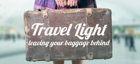 travel-light-changing-lives-art